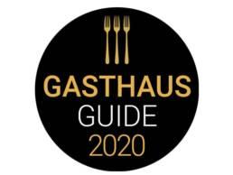 GasthausGuide-min