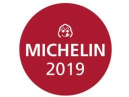 GuideMichelin-min