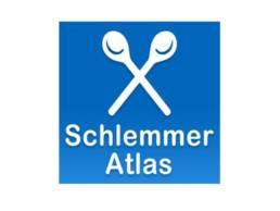 SchlemmerAtlas-min