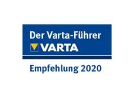 VartaFuehrer-min